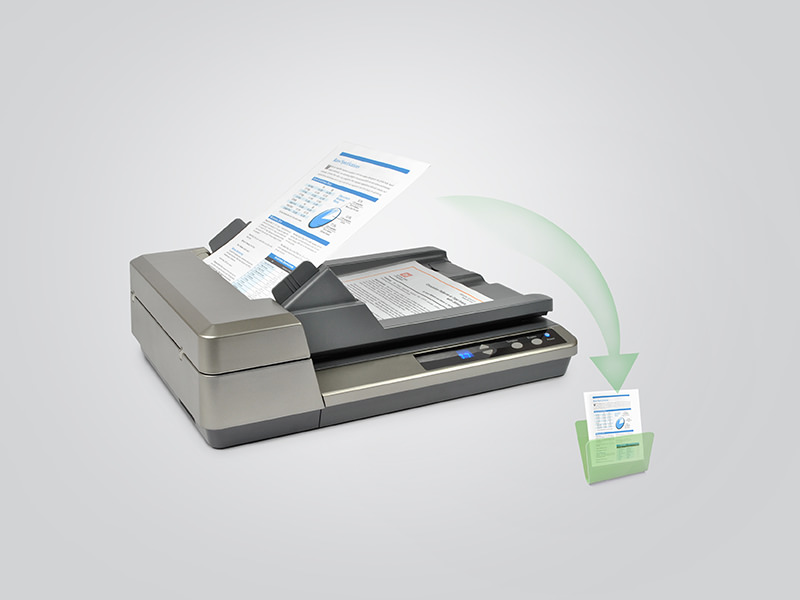 Setupmac help for scaning images with xerox scanthru